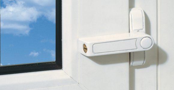 Abus 2510 Fenster Zusatzschloss Haussicherheitstechnik Weber pertaining to size 1000 X 1000