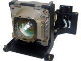 Acheter Une Lampe Pour Vidoprojecteur Benq Mp610 in sizing 1182 X 1012