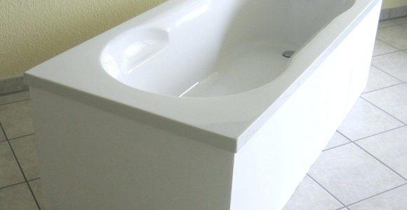 Acryl Badewanne Vollbild Putzen Einmauern Richtig Einbauen in sizing 1500 X 1500