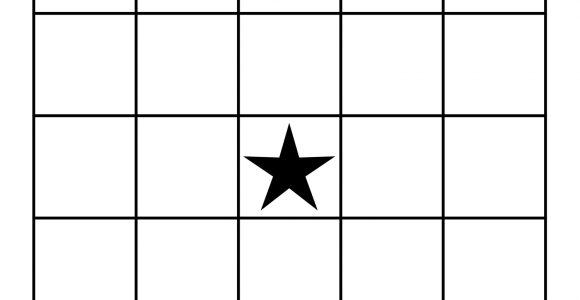 Agentur Bingo Agentur Bingo Der Grte Qualittsanbieter In Der in sizing 1500 X 1941