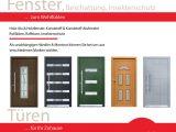 Aktionen Firma Schuster Fenster Ihr Profi Schuster Handel in measurements 1024 X 1453