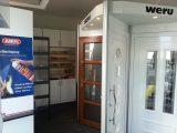 Aktuelle Ausstellung Bad Vilbel Fenster Tren within dimensions 1024 X 768
