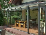 Allseitig Zu Ffnende Terrassenverglasung Nahe Bamberg Baumann inside dimensions 900 X 900
