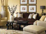 Almofadas Para Sof Marrom Como Escolher 45 Modelos throughout sizing 940 X 844
