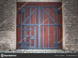 Alte Burg Tr Burg Spilberk Brno Tschechien Stockfoto inside dimensions 1600 X 1167