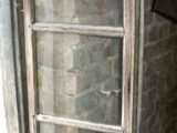 Altes Fenster Fenster Altes Holzngeln Einfachverglasung Fichtenflgel within measurements 1920 X 3539