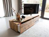 Altholz Trifft Moderne Das Nennen Wir Design Handwerk inside proportions 1664 X 1109