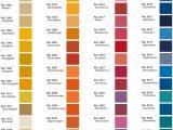 Alu Fenster 24 Aluminiumfenster Farbenvielfalt Akzo Nobel inside size 953 X 900