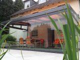 Alu Terrassenberdachung Bausatz Freistehend Frisch Beste within measurements 3264 X 2448