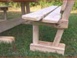 Angenehme Ideen Gartenmbel Aus Polen Und Entzckende Rustikale for dimensions 1600 X 1179