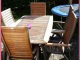 Angenehme Ideen Sunfun Gartenmbel Und Bezaubernde Sun Fun for proportions 891 X 1563