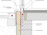 Anschluss An Bodentiefe Tren Und Fenster Remmers Sockelfiebel with dimensions 1000 X 1000