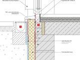 Anschluss An Bodentiefe Tren Und Fenster Remmers Sockelfiebel with regard to sizing 1000 X 1000