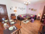 Apartman Klara Kroatien Katela Booking with regard to proportions 1280 X 855