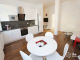 Apartment Mieten In Wien 1 Bezirk Iha 62035 in size 1600 X 1200