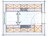 Arbeitsflchen Besserhaushalten pertaining to dimensions 1000 X 843