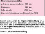 Arbeitsstttenverordnung Pdf within dimensions 960 X 2198