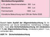 Arbeitsstttenverordnung Pdf within measurements 960 X 2198