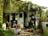Architektur Wohnen Und Garten Geschenkabo Abo Ist Das Beste Von throughout dimensions 2816 X 2112