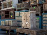 Archiv inside sizing 1200 X 800