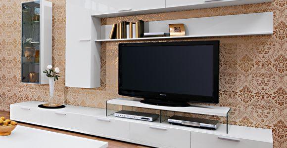Arte M Wohnzimmermbel 28 Images Arte M Tv Aufsatz Tv Aufsatz Tv in sizing 900 X 900