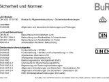 Asr A3 4 Beleuchtung Bilder Das Wirklich Verwunderlich 1mcontrol throughout measurements 1741 X 1205