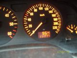 Astra G Weie Led Heizung Tacho Trotzdem Gelb Opel Astra with regard to sizing 1600 X 1200
