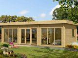 Atemberaubend Garten Blockhaus Gnstig Kaufen Neu Gartenhaus Mit pertaining to measurements 1600 X 1067