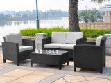 Atemberaubend Lounge Gartenmbel Polyrattan Ideen Schnes with regard to proportions 2850 X 2850