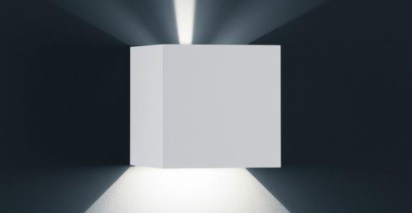 Auenleuchten Leuchtenland for measurements 1200 X 1200