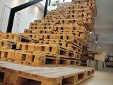 Auergewhnliche Mbel Selbst Bauen for measurements 800 X 1200