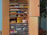 Aufbewahrungsschrank Kinderzimmer Inspirierende Schrank intended for dimensions 1024 X 1024