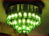 Ausgefallene Lampen 195444 Lampen Selber Bauen Debodesignstudio regarding measurements 1314 X 878