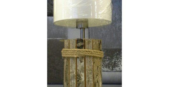 Ausgefallene Lampen Holz Archives Haus Ideen