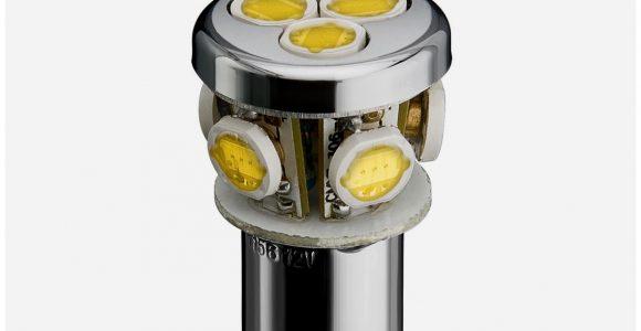 led lampen für auto kaufen Archives - Haus Ideen