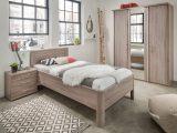 Ausstellungsstck Bern Schlafzimmer Set In Trffeleiche Nachbildung regarding dimensions 5000 X 3535