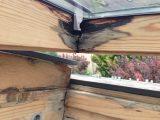 Austausch Von Dachfenstern Juric throughout size 3264 X 2448