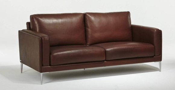 Auteuil Sofa French Design Bernard Masson pertaining to proportions 1476 X 1040