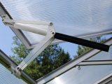 Automatischer Fenster Ffner Modell Allplanta Und Plantarium for measurements 1200 X 1151