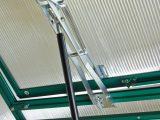 Automatischer Fensterffner Fr Gewchshaus Und Frhbeet Fh70 Stromfrei throughout size 1600 X 1600