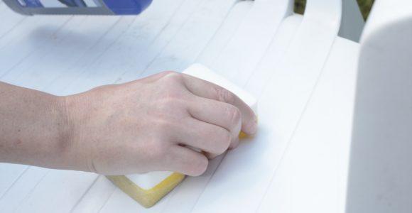 Autopflegeprodukte Bringen Auch Den Haushalt Zum Glnzen Sonax throughout measurements 1535 X 2303