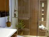 Awesome Badezimmer Nachtrglich Einbauen 4 Erstaunlich Badezimmer with sizing 1024 X 1537