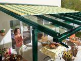 Aylux Sonnenschutzsysteme Terrassenberdachungen Markisen Und Mehr pertaining to proportions 1600 X 900