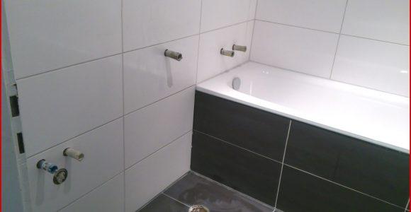 alte badezimmer fliesen neu gestalten Archives - Haus Ideen