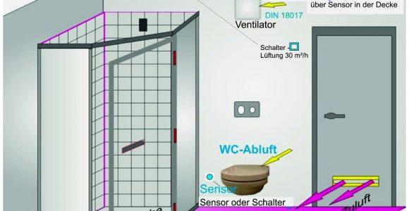 Bad Ohne Fenster Und Lftung 565350 Herrlich Badezimmer Lftung Sch regarding proportions 1200 X 885