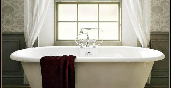 Badewanne Englisch Haus Referenz pertaining to dimensions 1110 X 1110