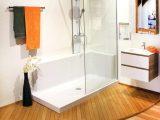 Badewanne Entfernen Dusche Einbauen Great Durch Ersetzen Schn for proportions 1200 X 1173