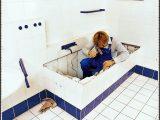 Badewanne Erneuern Ideen Fr Zu Hause inside size 1160 X 960