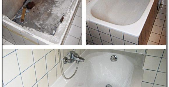 Badewanne Ersetzen Preis Hause Gestaltung Ideen with dimensions 825 X 1048
