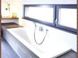 Badewanne Selber Einbauen Wohn Design Ideen Duschwanne Einbauen within measurements 1400 X 1403